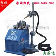 环缝焊专机,自动焊管变位机