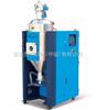 CDL-40U-50H除湿干燥机,三机一体除湿干燥机
