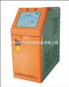 硫化机模板控温机