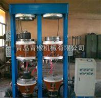 直销自动液压胶囊硫化机