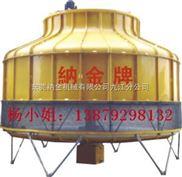 供应佳木斯冷却塔/工业型冷却塔