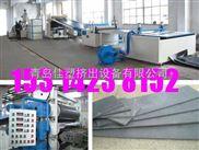 SJ-120-PE厚板生產系