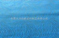 环保水性PU人造革,不含DMFa、六价铬,符合新欧标REACH