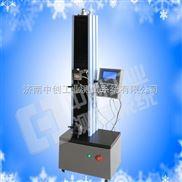 求购保鲜膜拉伸测试机-地膜拉伸试验机,大棚膜拉力测试机,包装薄膜拉力试验机,保鲜膜拉力测试机