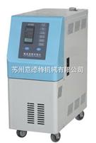 ETW-600L高温运水式模温机