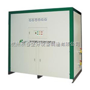 CFD系列冷冻式空气干燥机