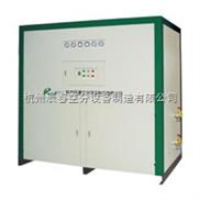 CFD-12立方冷冻式空气干燥机