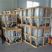 50KG料斗式塑料干燥机