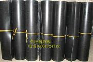 内蒙古 包头 橡胶板 橡胶垫 橡胶条 减震橡胶板 密封用橡胶板 三元乙丙橡胶板