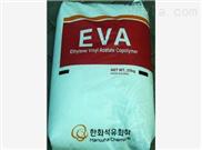 供应Honam,EVA塑胶原料【EVA VC710】