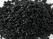 云南PVC原料 黑龙江PVC原料
