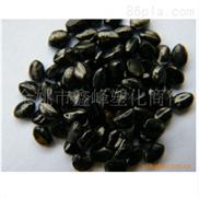 供应造粒黑色色母粒色母料 PE色母粒 宁波色母粒厂批发 价格优惠