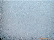 神馬 尼龍PA66 EPR2703  改性工程塑料