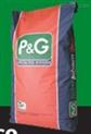 尼龙工程塑料 GREENAMID 6 G50 H