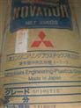 卖5010GT15 日本三菱工程PBT 工程塑料