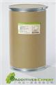 PET耐高温抗氧剂P262