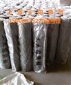上海工业橡胶板批发