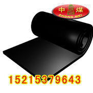橡胶板 防静电橡胶板 橡胶板厂家