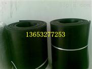 耐酸碱橡胶板-