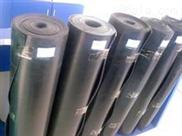 工业、耐油、绝缘、耐酸碱、防静电防滑橡胶板