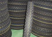 特惠供应正新摩托车轮胎-建大摩托车轮胎(原厂正品)