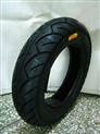 正新摩托车轮胎建大摩托车轮胎