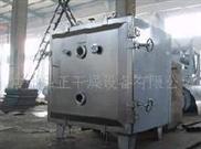 供应干燥设备-方形真空干燥机