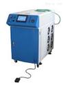 杭州能量反馈激光焊接机