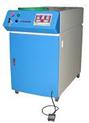 杭州激光焊接机