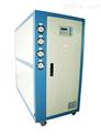 工业水冷式冷水机-工业风冷式冷水机