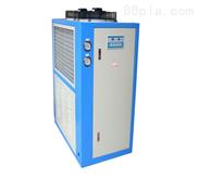 风冷式冷水机|风冷式工业冷水机