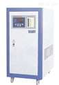 昆明机械 首推纳金工业冷水机