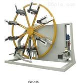 亚信:出口HDPE大口径塑钢管材生产线、HDPE亚信硅芯管生产线、PPR硅芯管