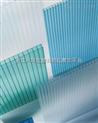 【厂家推荐】供应防腐蚀APVC复合瓦,pvc塑料瓦,双层瓦,pc塑料瓦