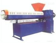 專業供應塑料表面拉絲機