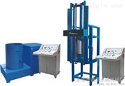 供應永成供應海綿機械   高品質海綿機械    海綿手動發泡機  泡綿發泡機