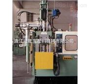 供应PLC快开模硅橡胶硫化机,数显全自动平板硫化机