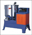 化工料搅拌机,粉末混合机,卧式搅拌机,粉末混料机厂家,PET,PE,TPU,弹性