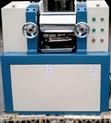 双辊开炼机,16寸开炼机,9寸开炼机,6寸双辊开炼机,6寸双辊炼塑机