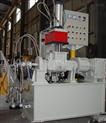 450煉膠機,14寸煉膠機,6寸煉膠機,試驗室煉膠機,浙江試驗室煉膠機