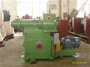 450炼胶机,14寸炼胶机,6寸炼胶机,专业生产开放式炼胶机