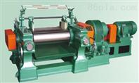 山东青岛供应XKP-400破胶机,再生胶设备