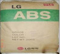防火ABS韩国LG AF-312A AF-312C