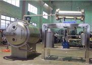 气流干燥机,真空干燥机