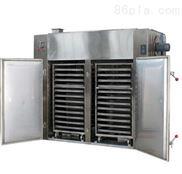 [新品] 双锥回转真空干燥机(SZG-3000)