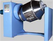 SRL-800-1600高速混料机组 PVC高速热混机组