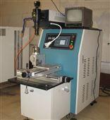 1500W超声波塑料焊接机 超声波焊接机厂家直销