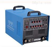 超声波塑料焊接机高品质换能器输出强劲钛合金变幅器持久耐用