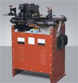 厂家供应|2600W超声波塑料焊接机|可焊接玩具、电源等塑料产品