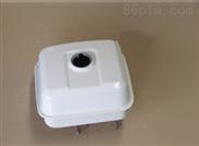 盐水150HP螺杆式冷水机,160HP风冷螺杆式冷水机